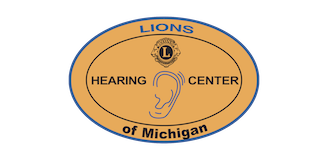 The Lions Hearing Center